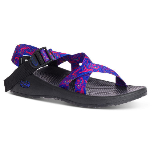 Chaco Sandal - Z/Cloud 2 - Ascend Blue