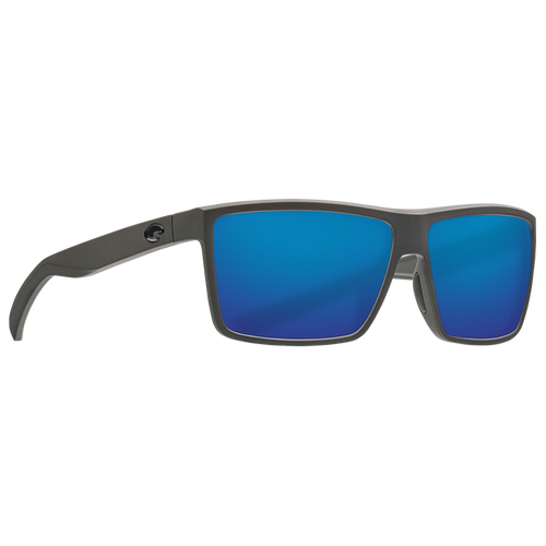 afdc020f8c Costa Sunglasses - Rincon - Matte Atlantic Blue Grey - Surf and Dirt