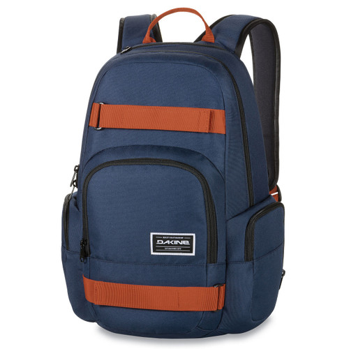 Dakine Backpack - Atlas 25L - Dark Navy