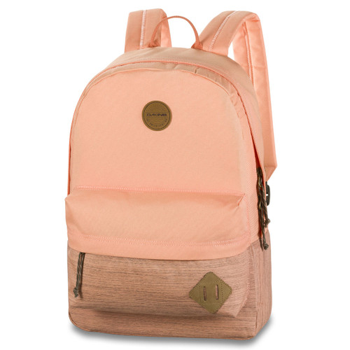 Dakine Backpack - 365 Pack 21L - Coral Reef
