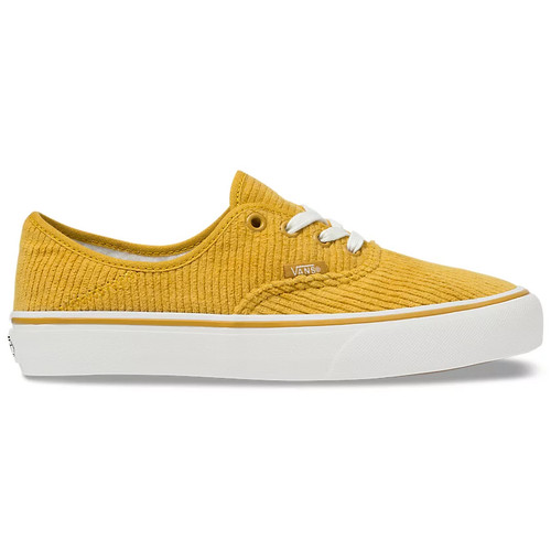 Vans Shoes - Authentic SF - Arrowood/Marshmallow