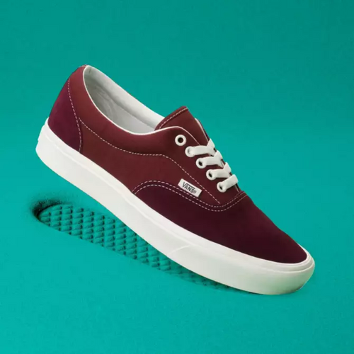 Vans Shoes - Comfycush Era - Port Royale/Andorra