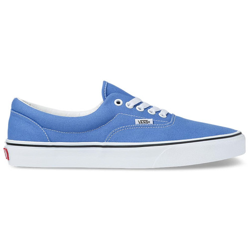 Vans Shoes - Era - Ultramarine/True White