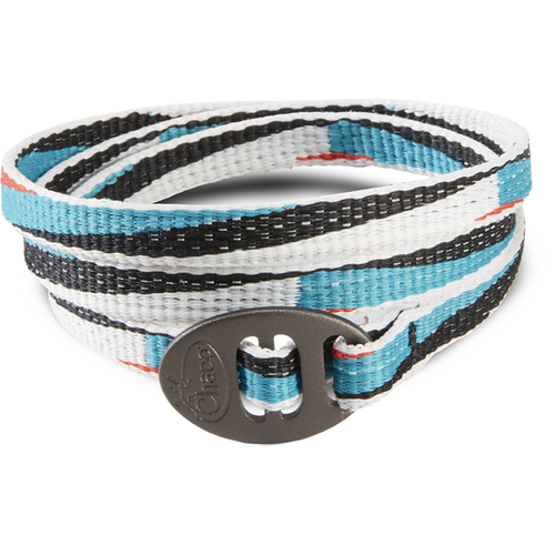 Chaco - Wrist Wrap - Point Teal