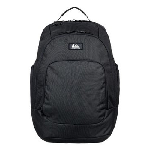 Quiksilver Backpack - 1969 Special - Black