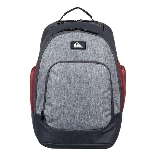 Quiksilver Backpack - 1969 Special - Andora
