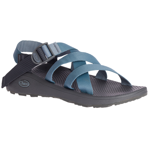 Chaco Sandal - Banded Z/Cloud - Mirage Winds