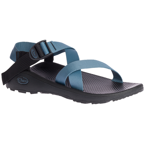 Chaco Sandal - Z/Cloud - Solid Lead