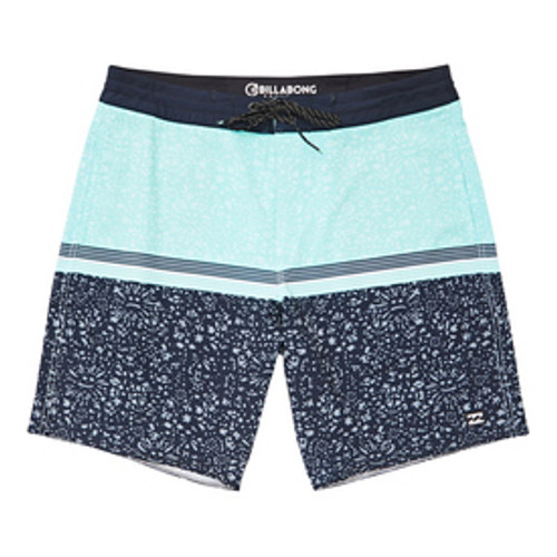 Billabong Boardshort - Fifty50 LT - Stealth