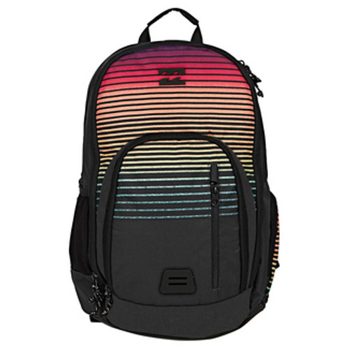 Billabong Backpack - Command Pack - Multi