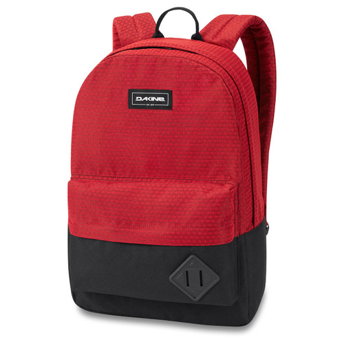 Dakine Backpack - 365 Pack 21L - Crimson Red