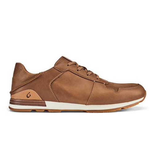 OluKai Shoes - Huaka'i Li - Toffee