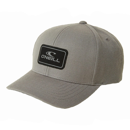 O'Neill Hat - Clearwater - Grey