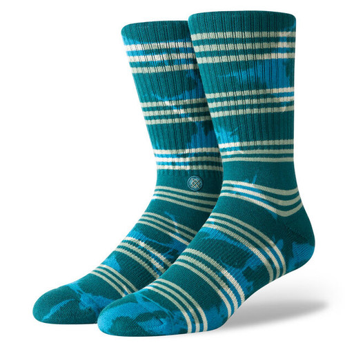 Stance Socks - Kurt - Green