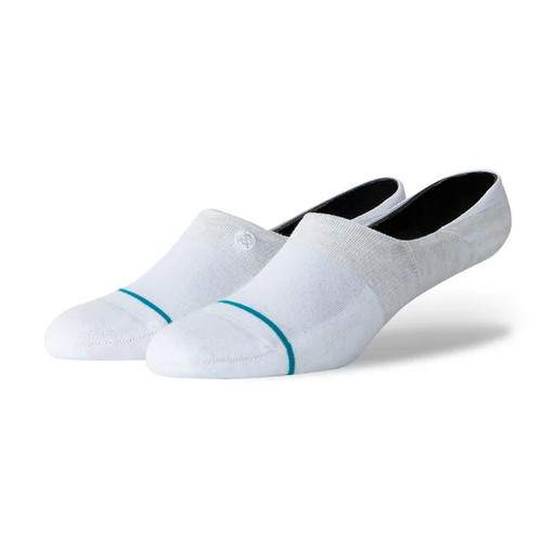Stance Socks - Gamut 2 - White