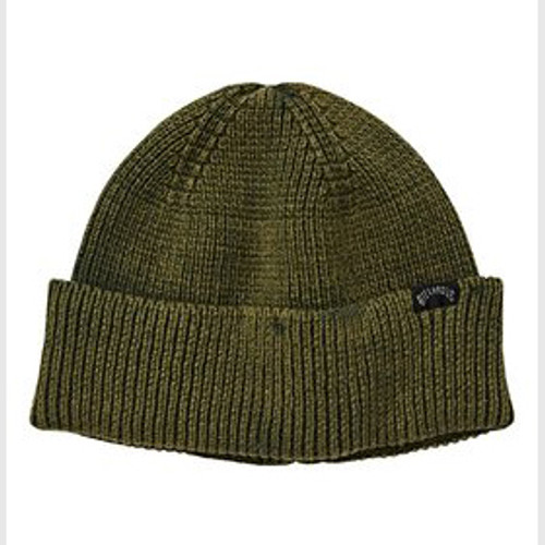 Billabong Beanie - Bower - Pine