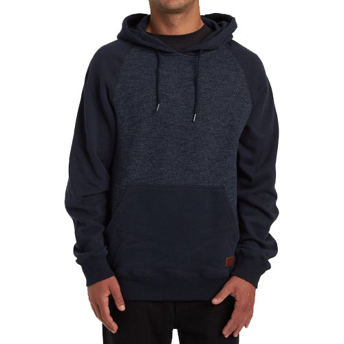 Billabong Hoody - Balance - Navy