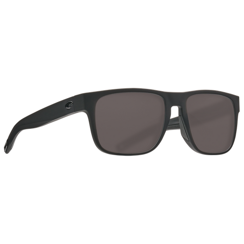Costa Sunglasses - Spearo - Blackout/Grey