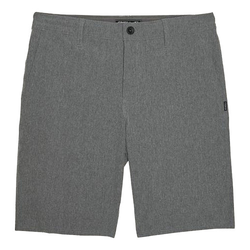 O'Neill Shorts - Reserve Heather - Grey