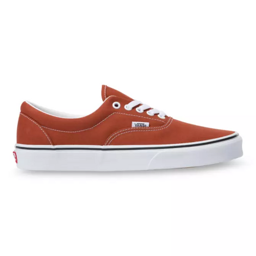 Vans Shoes - Era - Picante/True White