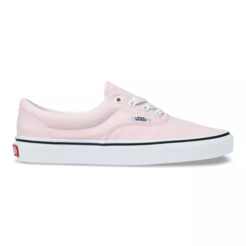 Vans Shoes - Era - Blushing/True White