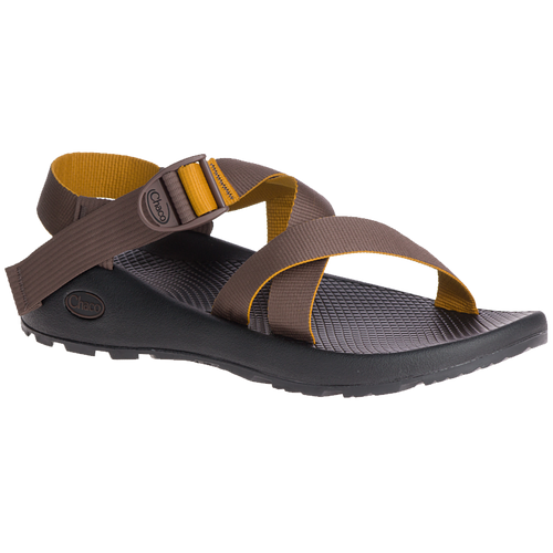 Chaco Sandal - Z/1 Classic - Chocolate