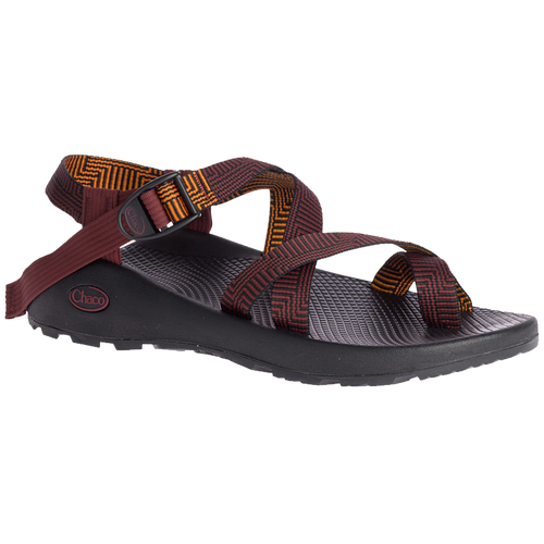 Chaco Sandal - Z/2 Classic - Fore Port