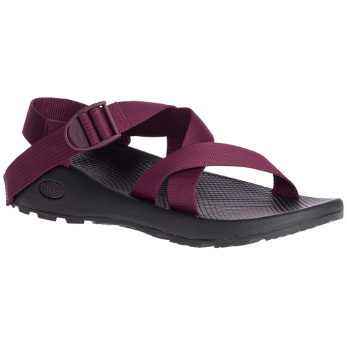 Chaco Sandal - Z/1 Classic - Solid Fig