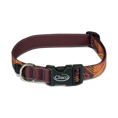 Chaco Collar - Dog Collar - Totem Fig 20