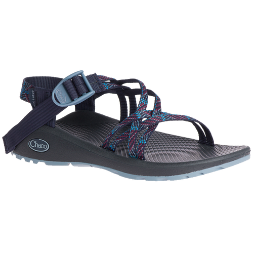 Chaco Women's Sandal - Z/Cloud X - Lean Navy