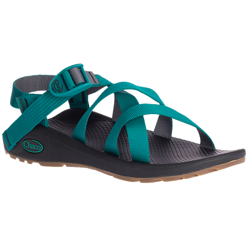 Chaco Women's Sandal - Banded Z/Cloud - Everglade Grey