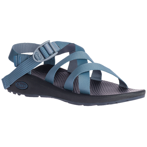 Chaco Women's Sandal - Banded Z/Cloud - Mirage Winds