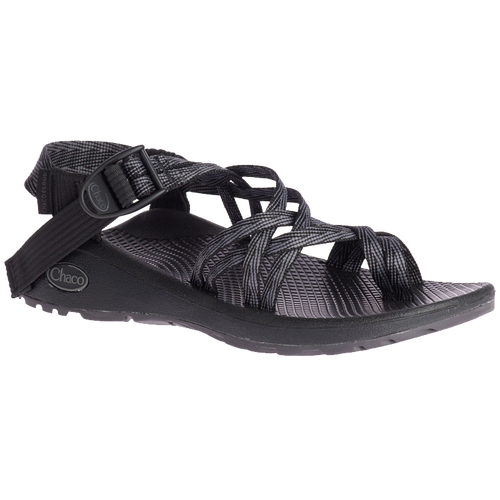Chaco Women's Sandal - Z/Cloud X2 - Limb Black