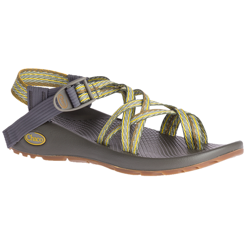 Chaco Women's Sandal - Z/X2 Classic - Pully Gold