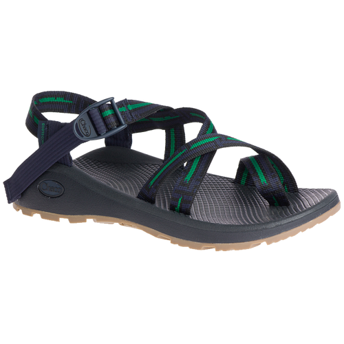 Chaco Sandal - Z/Cloud 2 - Misprint Navy