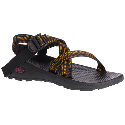 Chaco Sandal - Z/Cloud - Nik Port