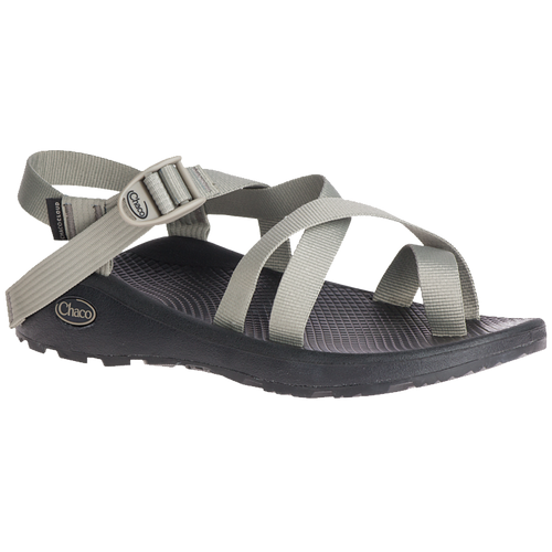 Chaco Sandal - Z/Cloud 2 - Solid Moon Rock
