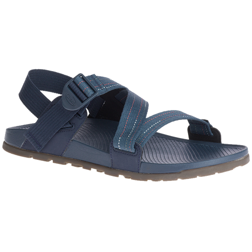 Chaco Sandal - Lowdown - Navy