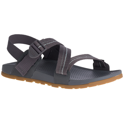 Chaco Sandal - Lowdown - Grey