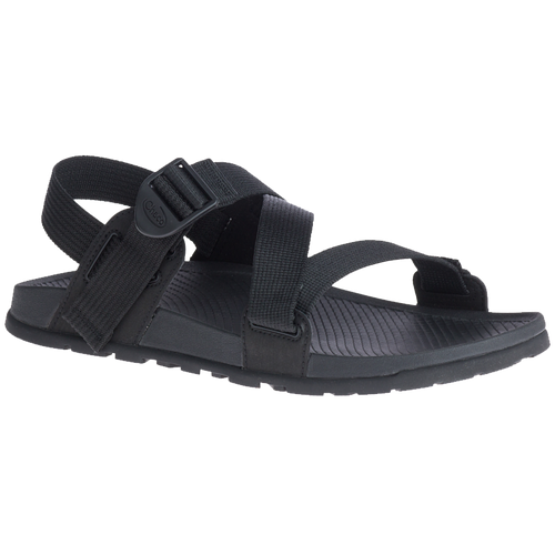 Chaco Sandal - Lowdown - Black
