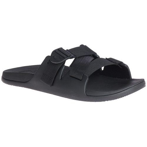 Chaco Sandal - Chillos Slide - Black