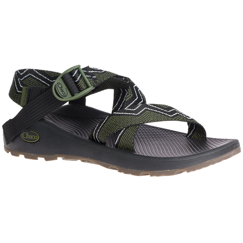Chaco Sandal - Z/Cloud - Fleet Moss