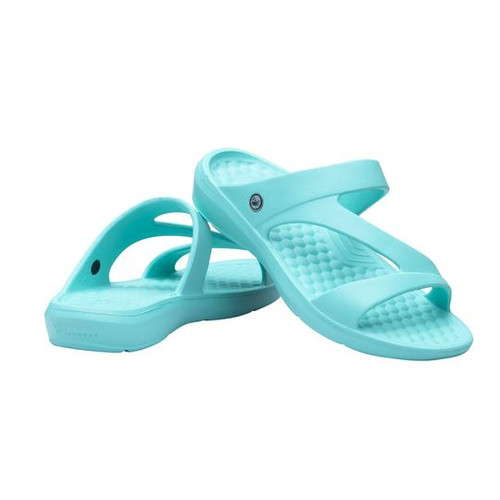 Joybees Women's Sandal - Everyday - Island Aqua
