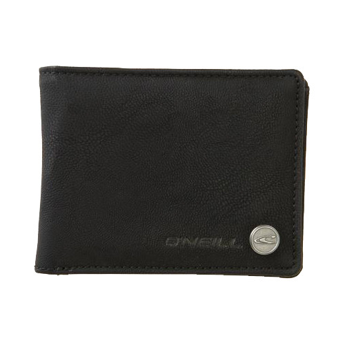 O'Neill Wallet - Everyday - Black