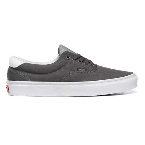 Vans Shoes - Era 59 - (C&L) Pewter/Silver