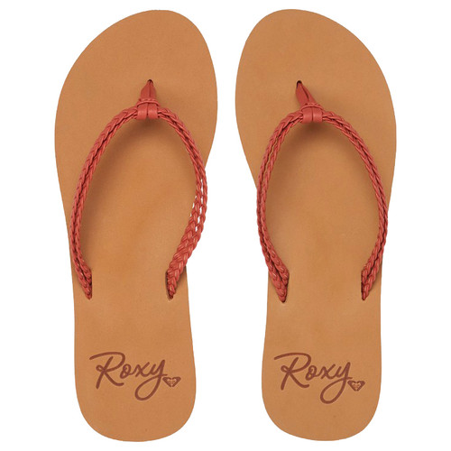 Roxy Flip Flop - Costas - Sunset