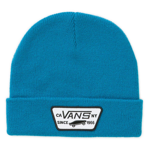 Vans Beanie - Milford - Turkish Tile