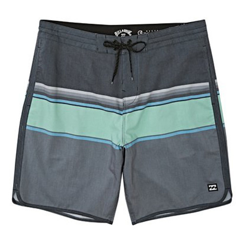 Billabong Boardshorts - 73 Spinner Lo Tides - Stealth