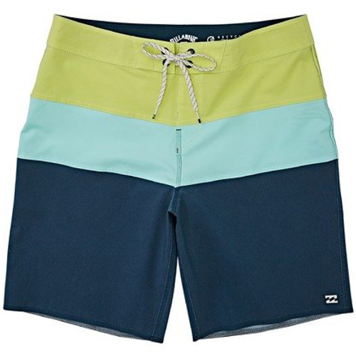 Billabong Boardshorts - Tribong Pro Solid - Navy