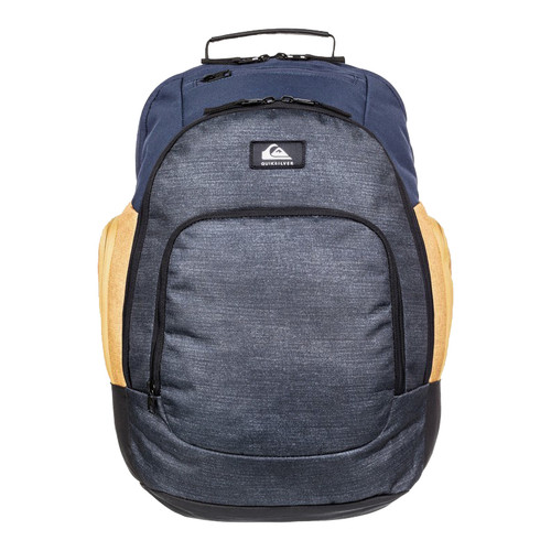 Quiksilver Backpack - 1969 Special - Honey Heather